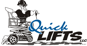 QuickLifts, LLC